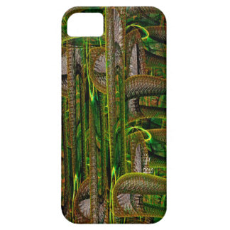 EARTH iPHONE CASE iPhone 5 Cases