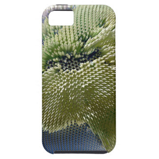 Earth iPhone SE/5/5s Case