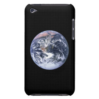 Earth iPod Touch Case