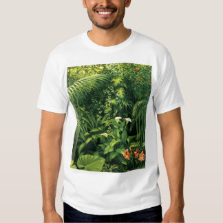 Earth is Alive Shirt