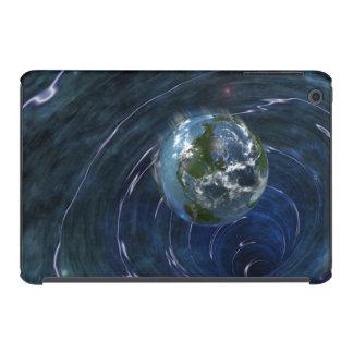 Earth Is In Trouble iPad Mini Case
