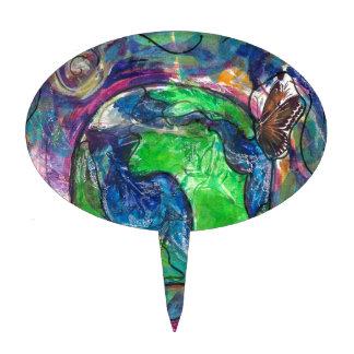 earth.jpg cake topper