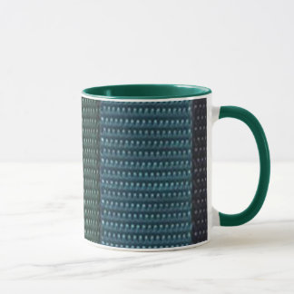 Earth Knit Mug