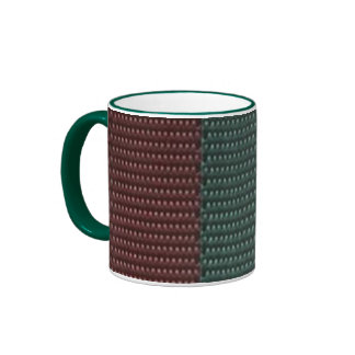 Earth Knit Mug