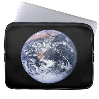 Earth Laptop Sleeve