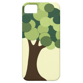Earth Lover iPhone SE/5/5s Case