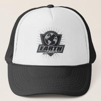 Earth Lover Trucker Hat