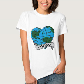 Earth Mom Shirt