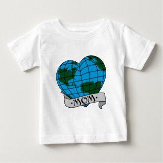 Earth Mom T-shirt