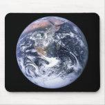 Earth Mousepads