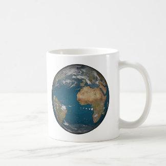 Earth Mug