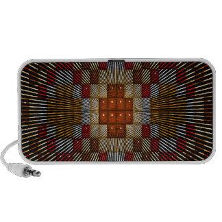 Earth Nova Mini Speaker