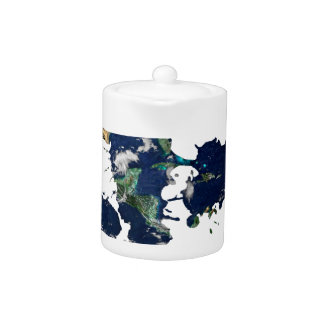 Earth Paint
