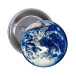 earth pins