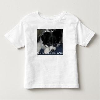 """Earth Revolves Around ME"" Shirts"