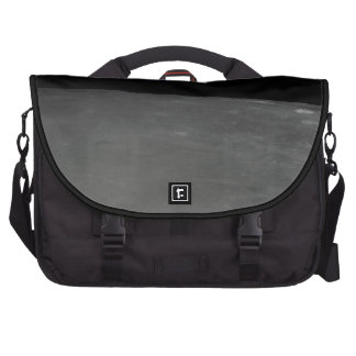 Earth Rise Laptop Commuter Bag
