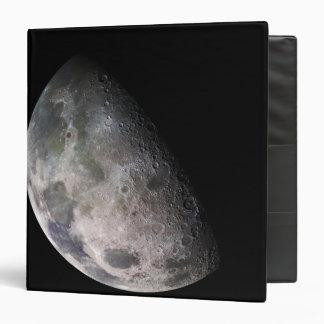 Earth s Moon Binder