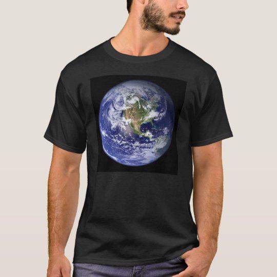 Earth T Shirt