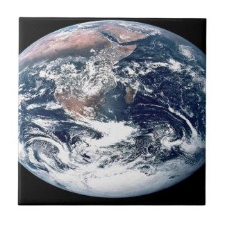 Earth Ceramic Tile