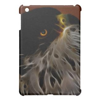 Earth to sky eagle cover for the iPad mini