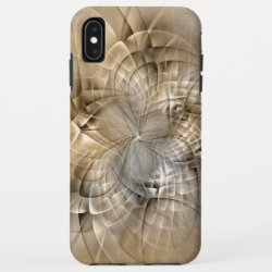 Case Mate Case with Golden Retriever Phone Cases design