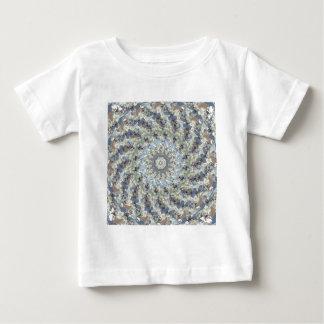 Earth Tones Roundabout Shirt