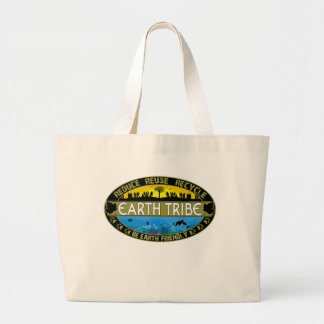 Earth Tribe Bags