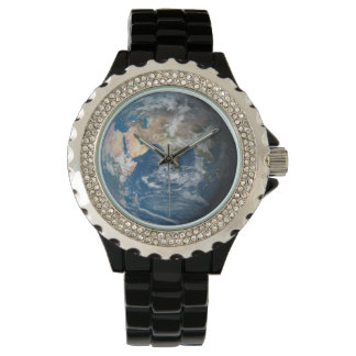 Earth Watches