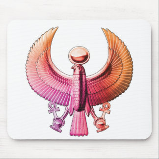 Earth Wind and Fire Mousepad