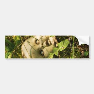 Earthbound Bumper Sticker