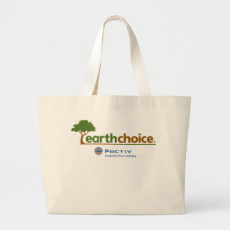 EarthChoice Tote Bag