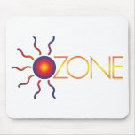 EarthDay-9 Mouse Pads