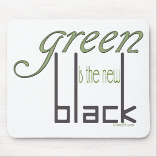 EarthDay-9j Mouse Pad
