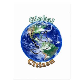 EarthGlobe3.png Postcard