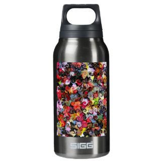 Earthly Insulated Water Bottle