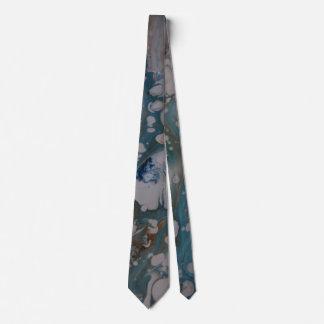 Earthly Tie