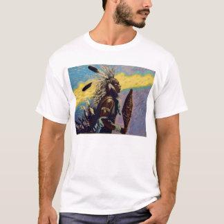 earthmover 4  T-Shirt