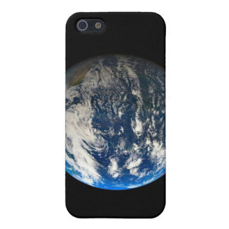 Earth'n You iPhone SE/5/5s Case