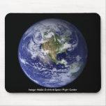 Earthpad Mouse Pad