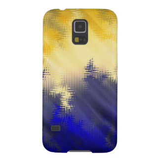 Earthquake Case For Galaxy S5