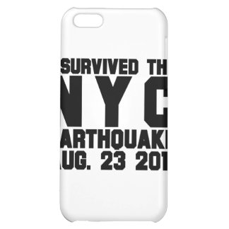 earthquake case for iPhone 5C