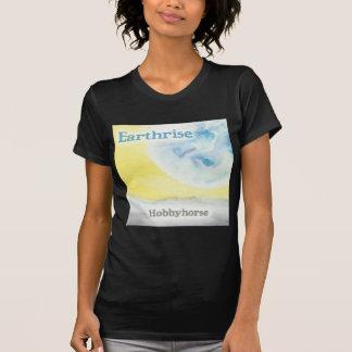 Earthrise CD Tee Shirts