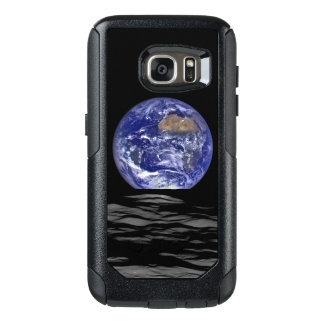 Earthrise SpaceHD OtterBox Samsung Galaxy S7 Case