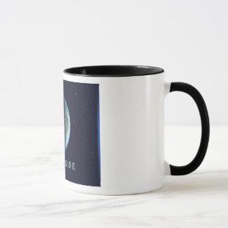 earthside01 mug