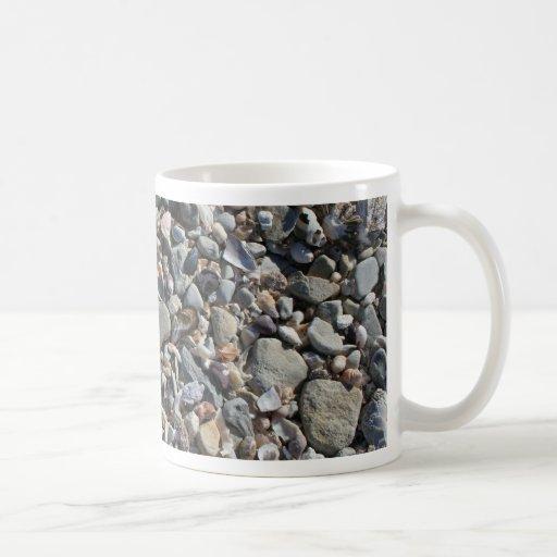 Earthstone Coffee Mug