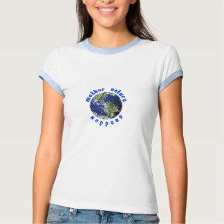 eartht1 t shirt