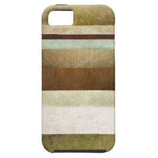 Earthtones Case-Mate Case iPhone 5 Cover
