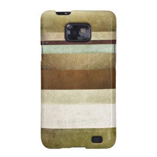 Earthtones Case-Mate Case Samsung Galaxy S2 Covers
