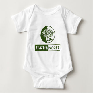 EarthWorks gleaning gear! Shirts