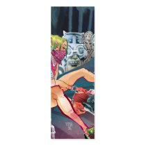 artsprojekt, earthworms profile card, jim, mahfood, food, one, 40oz, comics, clerks, grrl scouts, colt 45, stupid, page, filler, man, live art, live, art, z-trip, murs, felt, true, tales, underground, hip, hop, sarah, silverman, program, frenchpulp, mahf, earthworms, comic, books., jim mahfood, jim mahfood skateboards, food one skateboards, 40 oz comics skateboards, food one, 40 oz comics, Cartão de visita com design gráfico personalizado